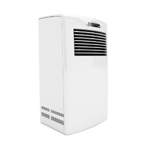 1460042994568_Portable_Air_Cleaners_Small