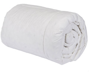 1460042951035_Comforters_and_Duvets_Small