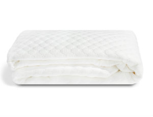 1460042932706_Mattress_Encasings_and_Pads_Small