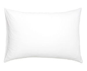 1460042911147_Pillow_Encasings_and_Protectors_Small