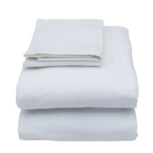 1460042879731_Sheets_and_Pillow_Cases_Small