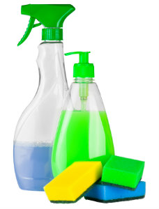 1460042837658_Hard_Surface_Cleaners__Non-Disinfecting__Small