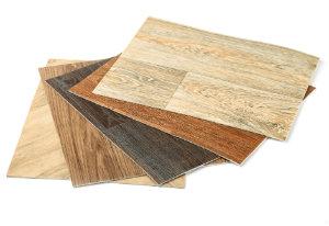 1460042759213_Light_Commercial_Flooring_Small