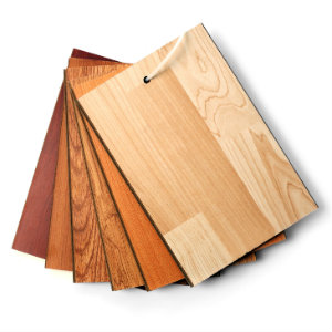 1460042730574_Residential_Flooring_Small
