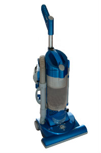 1460042697164_Upright_Vacuum_Cleaners_Small