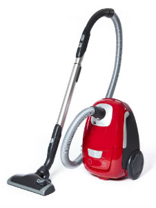 1460042684231_Canister_Vacuums_Small