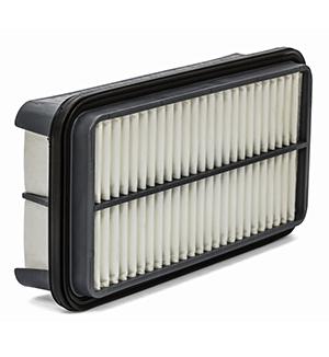 1507553341978_car-cabin-filter