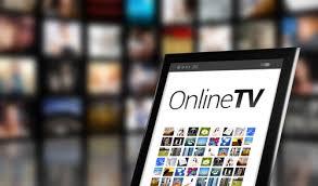 OTT OTT Ads Connected Advertising