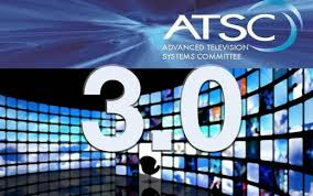 ATSC 3.0 OTT and Connected TV advertising