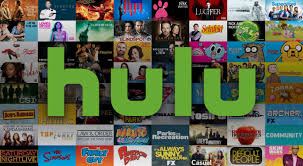 Hulu OTT and Connected TV advertising