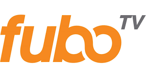 fuboTV OTT and Connected TV advertising