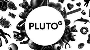 Pluto TV OTT Ads Connected Advertising