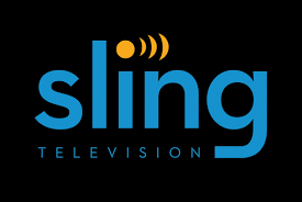 SlingTV OTT Ads Connected Advertising