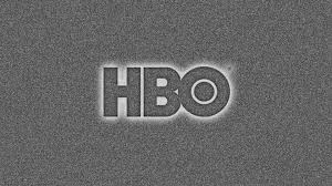HBO OTT and Connected TV advertising