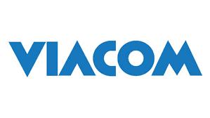 Viacom OTT Ads Connected Advertising