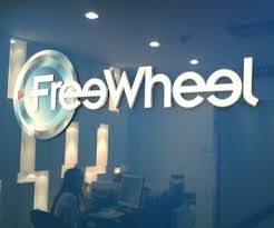 FreeWheel OTT and Connected TV advertising