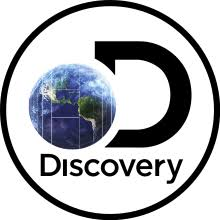 Discovery OTT and Connected TV advertising