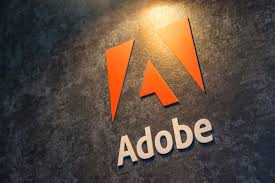 Adobe OTT and Connected TV advertising