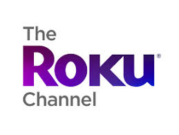 Roku Channel OTT Ads Connected Advertising