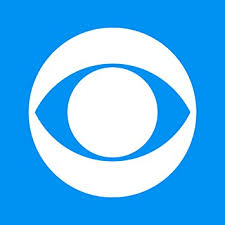 CBS OTT and Connected TV advertising