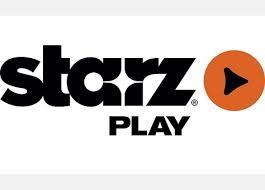 Starz OTT ads advertising Connected TV