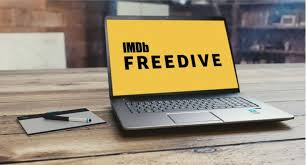 Freedive OTT ads advertising Connected TV